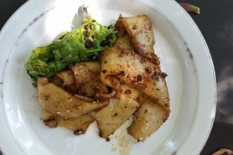 xi-an-noodle-recipe