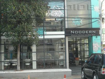 noodern