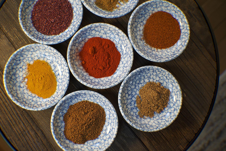 tandoori-spices-birdseye