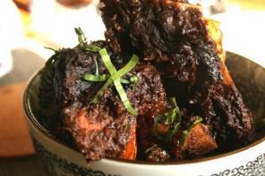 mandarin_beef-spare-ribs