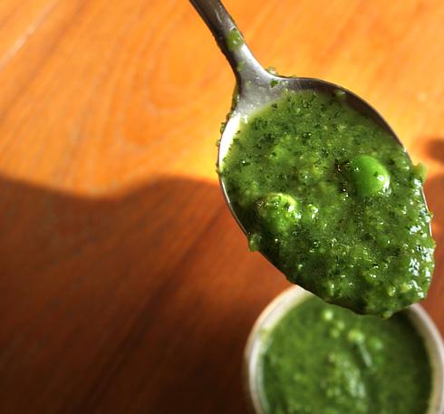 pea-soup-01
